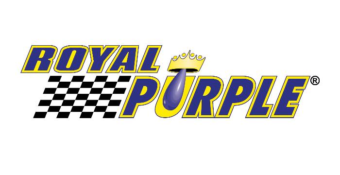royal purple oil change boynton beach